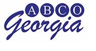 logo_ABCO.jpg