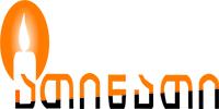 logo_Atinatis.jpg