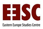 logo_EESC.jpg