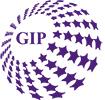 logo_GIP.jpg