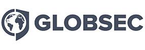 logo_GLOBSEC.jpg