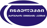 logo_Intellect.jpg